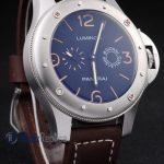 5833rolex-replica-orologi-copia-imitazione-rolex-omega.jpg
