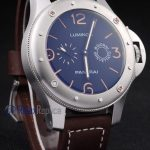 5834rolex-replica-orologi-copia-imitazione-rolex-omega.jpg