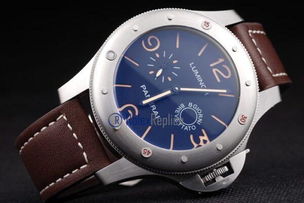 5835rolex-replica-orologi-copia-imitazione-rolex-omega.jpg