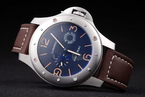 5836rolex-replica-orologi-copia-imitazione-rolex-omega.jpg