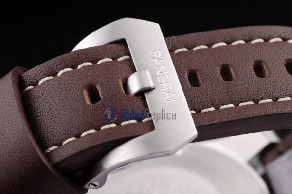 5837rolex-replica-orologi-copia-imitazione-rolex-omega.jpg