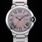 583cartier-replica-orologi-copia-imitazione-orologi-di-lusso.jpg