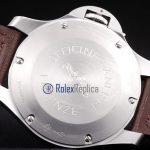 5840rolex-replica-orologi-copia-imitazione-rolex-omega.jpg