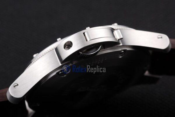5841rolex-replica-orologi-copia-imitazione-rolex-omega.jpg