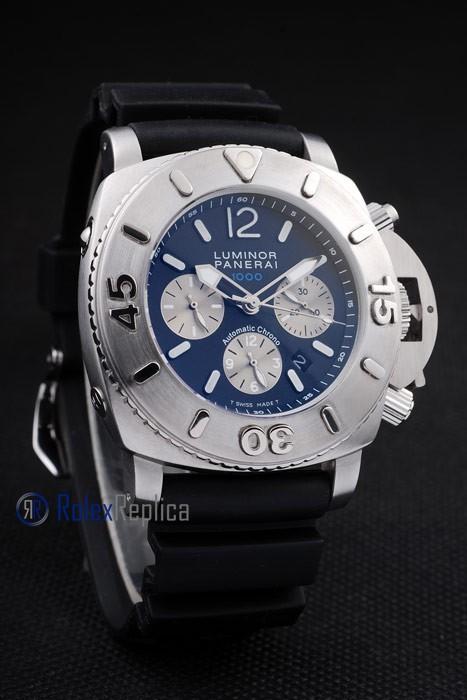 5842rolex-replica-orologi-copia-imitazione-rolex-omega.jpg