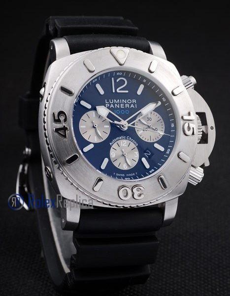 5843rolex-replica-orologi-copia-imitazione-rolex-omega.jpg