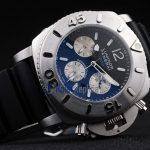 5844rolex-replica-orologi-copia-imitazione-rolex-omega.jpg