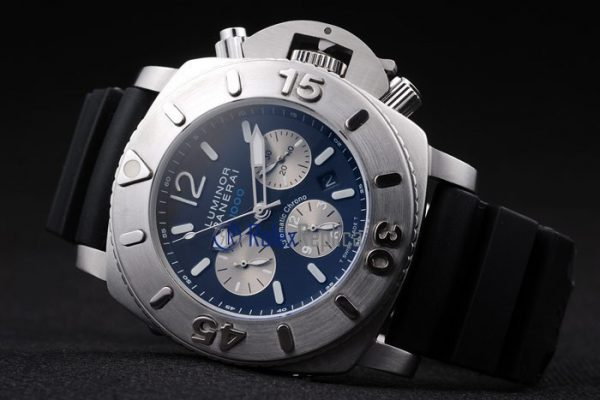 5845rolex-replica-orologi-copia-imitazione-rolex-omega.jpg