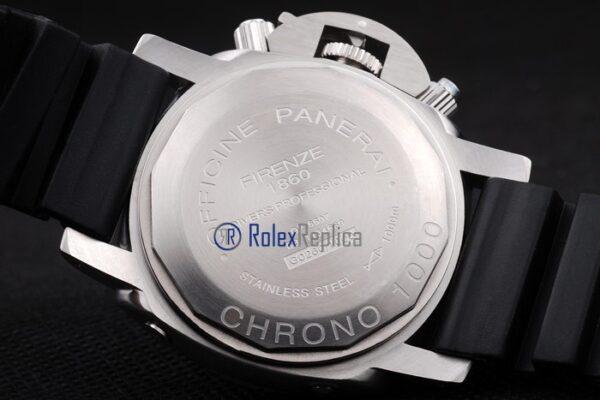 5849rolex-replica-orologi-copia-imitazione-rolex-omega.jpg
