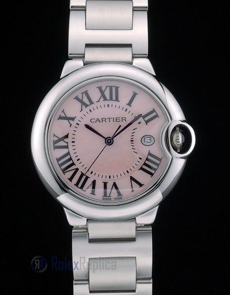 584cartier-replica-orologi-copia-imitazione-orologi-di-lusso.jpg
