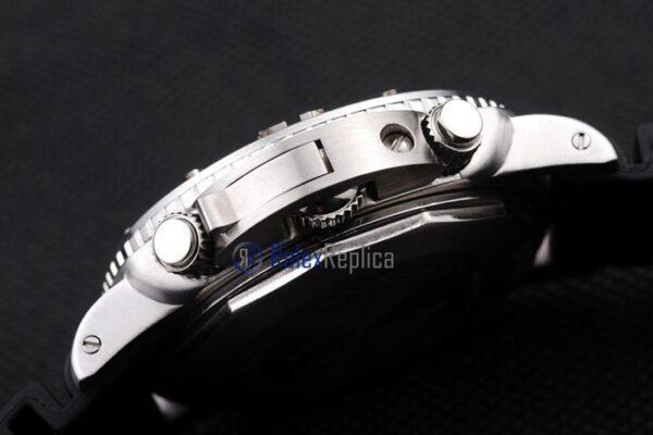 5850rolex-replica-orologi-copia-imitazione-rolex-omega.jpg