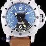 5851rolex-replica-orologi-copia-imitazione-rolex-omega.jpg
