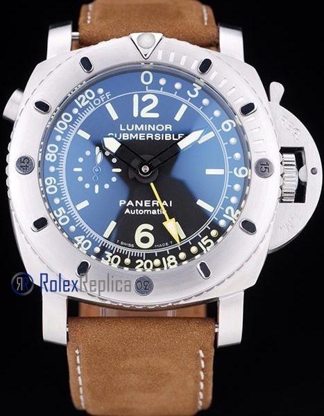 5852rolex-replica-orologi-copia-imitazione-rolex-omega.jpg