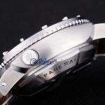 5853rolex-replica-orologi-copia-imitazione-rolex-omega.jpg