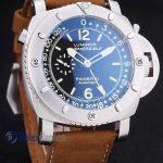 5854rolex-replica-orologi-copia-imitazione-rolex-omega.jpg