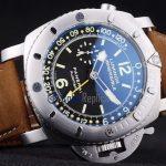 5855rolex-replica-orologi-copia-imitazione-rolex-omega.jpg
