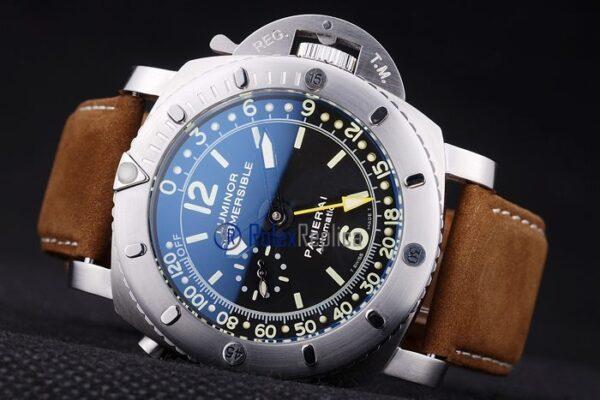 5856rolex-replica-orologi-copia-imitazione-rolex-omega.jpg