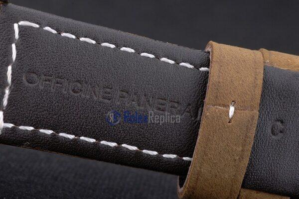 5858rolex-replica-orologi-copia-imitazione-rolex-omega.jpg