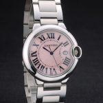 585cartier-replica-orologi-copia-imitazione-orologi-di-lusso.jpg