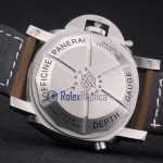 5860rolex-replica-orologi-copia-imitazione-rolex-omega.jpg