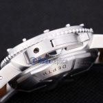 5861rolex-replica-orologi-copia-imitazione-rolex-omega.jpg