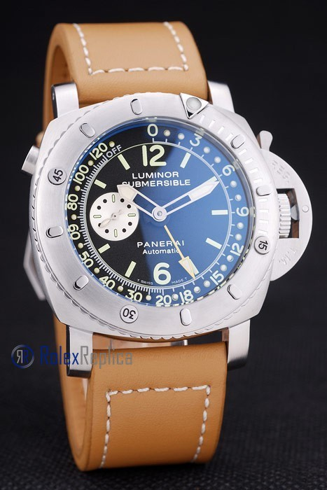 5862rolex-replica-orologi-copia-imitazione-rolex-omega.jpg