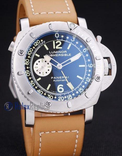 5863rolex-replica-orologi-copia-imitazione-rolex-omega.jpg