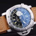 5864rolex-replica-orologi-copia-imitazione-rolex-omega.jpg