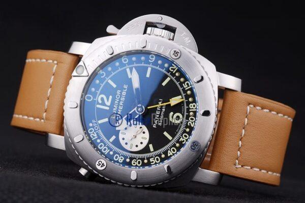 5865rolex-replica-orologi-copia-imitazione-rolex-omega.jpg