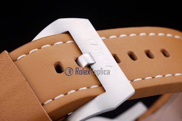5866rolex-replica-orologi-copia-imitazione-rolex-omega.jpg