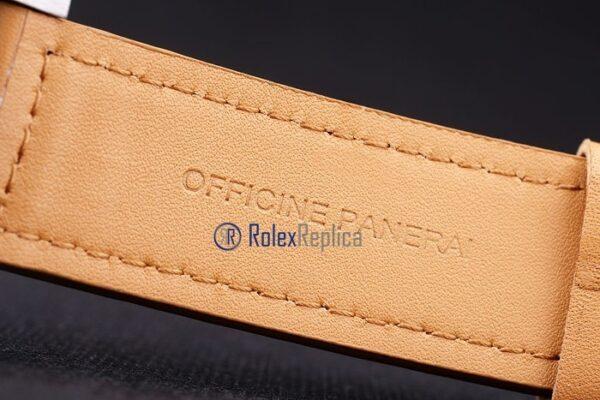 5867rolex-replica-orologi-copia-imitazione-rolex-omega.jpg