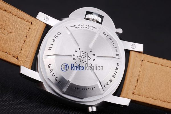 5869rolex-replica-orologi-copia-imitazione-rolex-omega.jpg