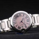 586cartier-replica-orologi-copia-imitazione-orologi-di-lusso.jpg