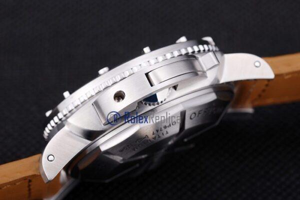 5870rolex-replica-orologi-copia-imitazione-rolex-omega.jpg