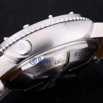 5871rolex-replica-orologi-copia-imitazione-rolex-omega.jpg