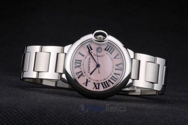 587cartier-replica-orologi-copia-imitazione-orologi-di-lusso.jpg