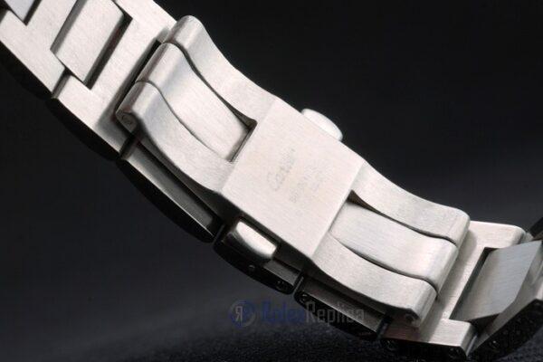 589cartier-replica-orologi-copia-imitazione-orologi-di-lusso.jpg