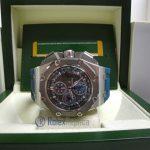 58audemars-piguet-replica-orologi-imitazione-replica-rolex.jpg