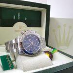58rolex-replica-copia-orologi-imitazione-rolex.jpg