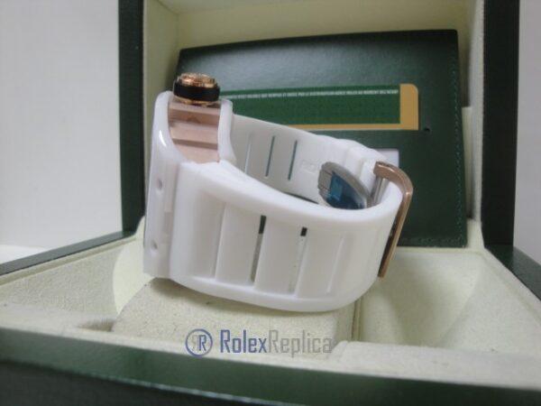 58rolex-replica-orologi-copia-imitazione-orologi-di-lusso.jpg