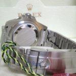 58rolex-replica-orologi-copie-lusso-imitazione-orologi-di-lusso.jpg