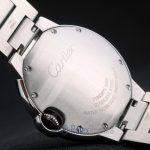 590cartier-replica-orologi-copia-imitazione-orologi-di-lusso.jpg