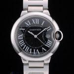 595cartier-replica-orologi-copia-imitazione-orologi-di-lusso.jpg