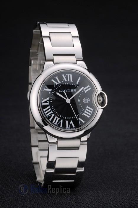 596cartier-replica-orologi-copia-imitazione-orologi-di-lusso.jpg
