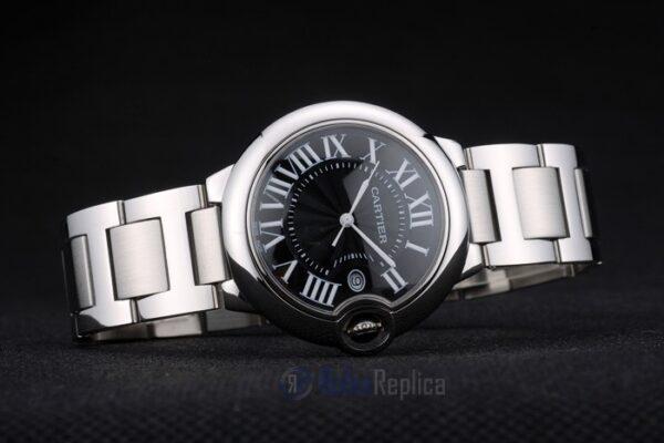 597cartier-replica-orologi-copia-imitazione-orologi-di-lusso.jpg