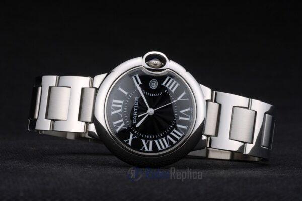 598cartier-replica-orologi-copia-imitazione-orologi-di-lusso.jpg