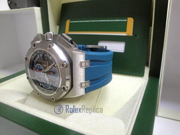 59audemars-piguet-replica-orologi-imitazione-replica-rolex.jpg