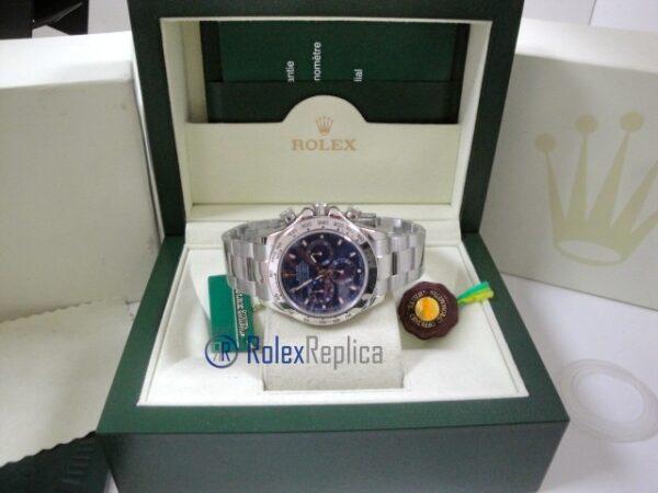 59rolex-replica-copia-orologi-imitazione-rolex.jpg