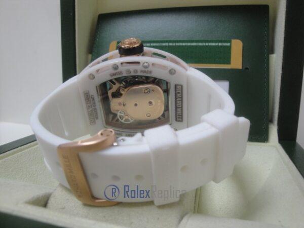 59rolex-replica-orologi-copia-imitazione-orologi-di-lusso.jpg