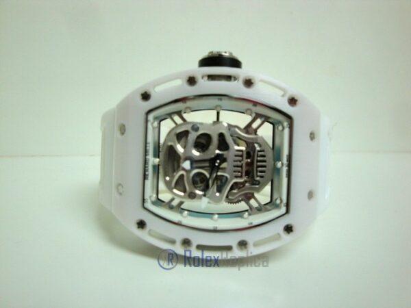 59rolex-replica-orologi-copie-lusso-imitazione-orologi-di-lusso-1.jpg